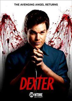 Dexter | CB01 | SERIE TV GRATIS in HD e SD STREAMING e DOWNLOAD LINK | ex CineBlog01