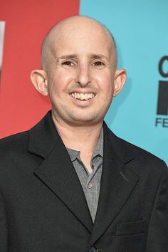 Ben Woolf, 34 Gone Too Soon American Horror Story star, hit by a side mirror of a passing car on an LA street. American Horror Story Actors, Rest In Heaven, Divorce, Marriage, Gone Too Soon, Celebrity Deaths, Critics Choice, Special People, Casamento