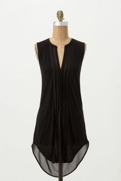 anadia top ++ anthropologie
