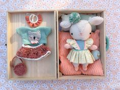 Doll Crafts, Diy Doll, Softies, Plushies, Kids Bedroom Designs, Fabric Toys, Felt Decorations, Sewing Toys, Soft Dolls