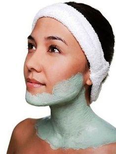 The appearance of additional fat folds, so on . Beauty Secrets, Beauty Hacks, Mascara Hacks, Light Therapy Mask, Face Yoga, Hand Care, Body Detox, Facial Care, Makeup Revolution