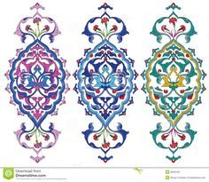 ottoman-design-8532249.jpg (1300×1133)