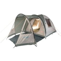 Coleman Lakeside Dome Tent - 4 Person