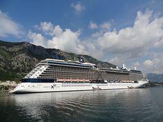 good blog for cruising the Mediterranean