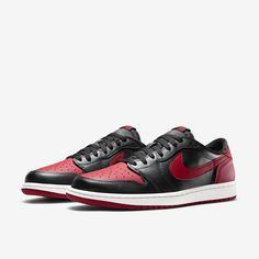 Air Jordan 1 Retro Low OG Men's Shoe. Nike Store