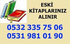 FlipSnack | kadıköy Erenköy kitap  alanlar 0532 335 75 06 ikinci el kitap  a by galipantika3