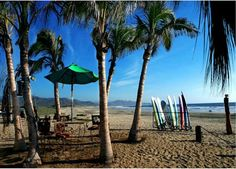 Cerritos Surf Colony - Baja, Mexico see you in October... can't wait!!!