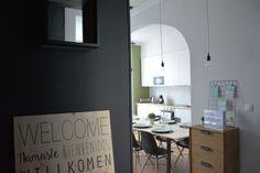 DSC_6828 Central, Office Desk, Furniture, Home Decor, Opal, Bath, Bedroom, Desk Office, Decoration Home