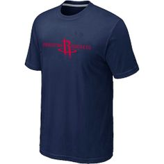 Houston Rockets adidas Primary Logo T-Shirt -D , wholesale cheap  $12.99 - www.vod158.com