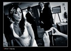 Wedding Photography at The Lowry Hotel, Manchester   Wedding Photographers in Cheshire and Manchester