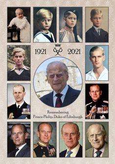 Princess Elizabeth, Princess Kate, Princess Charlotte, Queen Elizabeth Ii, Royal Uk, Royal Queen, British History, Uk History, Uk Prince