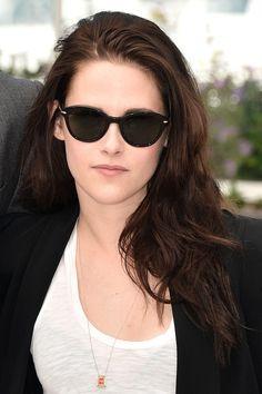 Quiero esos lentes!!!