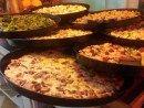 Pizza POP - Lecce - 365giorninelsalento.it