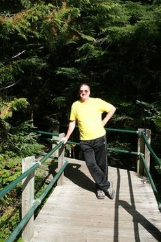 Hemlock Grove Boardwalk Trail (Glacier National Park of Canada) - All You Need to Know BEFORE You Go - Updated 2020 (Glacier National Park of Canada, British Columbia) - Tripadvisor Glacier Np, Hemlock Grove, British Columbia, 2 In, Trip Advisor, Attraction, Trail, National Parks, Articles