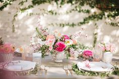 Kids Birthday Party Ideas, Maternity Photography, Kids Crafts, Modern Nursery Decor, Family Blog | 100 Layer Cakelet