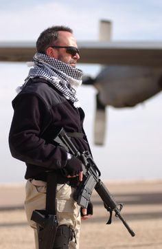 defense contractors their blogs kick take names