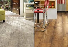 Laminate Flooring Guide Homeflooringpros Com