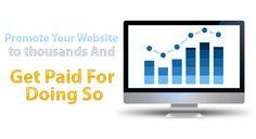 BuxShare.net > http://www.buxshare.net/?tasja68 Advertise your businuss,150% true proffit-share return,20%referrals bonuses.Withdrawals paid daily http://www.buxshare.net/?tasja68
