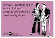 follow us! we have hundreds of hilarious pics! :) http://media-cache8.pinterest.com/upload/188166090651055719_qbDVmJ0u_f.jpg frobb funny
