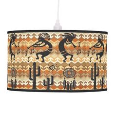 "Title : 70, Kokopellie, Icons-Silhouettes Art Ceiling Lamp  Description : Fabrics, Patterns, Textiles, Stylish, Trendy, ""Home-Décor"", ""Ethnic-Cultural"", Tribal, Kokopelli, Oceanic, Bold, Colorful, Modern, Contemporary, Jacquard, Geometric, Nationality, Brocade, Exotic, Iconic, Symbolic, ""Home-Accessories"", Fashions, Polynesian, Silhouettes, Embellished, Embossed, Western, Southwest, ""Illustrative-Art"", ""Digital-Art"", Cactus, ""Native-American"", Vintage, Unique, Asian, Australia, Europe…"