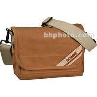 Domke F-5XB Shoulder/Belt Bag (Sand)