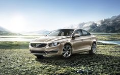 olvo Cars, the Swedish premium automotive maker, is assured its sales in China in 2015 can grow quicker than the marketplace for premium cars as customers still be tempted by a brand new vary of cars and it captures extra market share from its competitors.