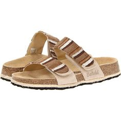 5314e304865ca Betula Licensed by Birkenstock Cienna TEX  32.48 free shipping Brand You