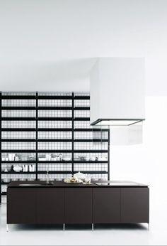 https://www.boffi.com/en-be/collection/kitchens