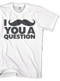 a6970a41 If you really like tee shirts a person will love this website! Bff Shirts,