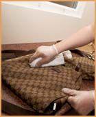 furnitureclinic.co.uk - handbag spa!restore and repair old handbags
