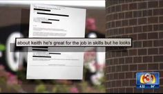 Man Is 'Overwhelmingly Humiliated' by Something He Found in Job Rejection Letter - WomansDay.com