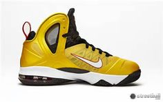 premium selection e59de 4d0eb Buy Nike LeBron 9 PS Elite Varsity Maize Black White For Sale Cheap from  Reliable Nike LeBron 9 PS Elite Varsity Maize Black White For Sale Cheap  suppliers.