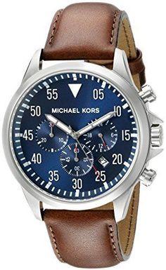 7e051e3faedc 20 Best Michael Kors Men s Watches images