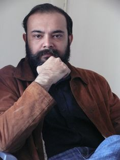 Born in Patna in 1974, Siddharth Chowdhury is the author, most recently of Day Scholar, shortlisted for the Man Asian Literary Prize 2009. He works as an editorial consultant with the house of Manohar.