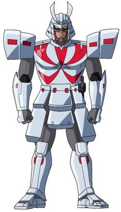 T.M.Revolution Plays Silver Samurai in Marvel Disk Wars: The Avengers Marvel Avengers, Marvel Comics, Mariko Yashida, Silver Samurai, Comic Art, Comic Books, Logan Wolverine, Marvel Villains, Gi Joe