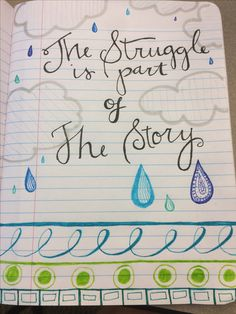 #mentalhealth #recovery #edrecovery #yourstoryisntover