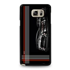 VW VOLKSWAGEN GTI Samsung Galaxy Note 5 Case Cover  Vendor: Favocase Type: Samsung Galaxy Note 5 case Price: 14.90  This premium VW VOLKSWAGEN GTISamsung Galaxy Note 5 case will create premium style to yourSamsung Note 5 phone. Materials are from durable hard plastic or silicone rubber cases available in black and white color. Our case makers customize and design each case in high resolution printing with best quality sublimation ink that protect the back sides and corners of phone from… Note 5 Cover, Best Resolution, Vw Volkswagen, Galaxy Note 5, Black And White Colour, White Things, Samsung Galaxy, Silicone Rubber, Printing