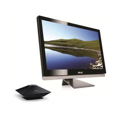 All-in-One PCs | ET2701INTI | ASUS USA