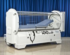 #Hyperbaric_Oxygen_Therapy at #Oxygen_International in #Sydney is used to provide health related treatments at #affordable prices. Visit us today or call us to know more.