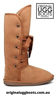 24a609a95c9 13 Best Tall UGG Boots images in 2019   Tall ugg boots, Boots online ...