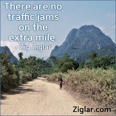 11 motivational Zig Ziglar quotes to transform your sales - Ziglar Vault
