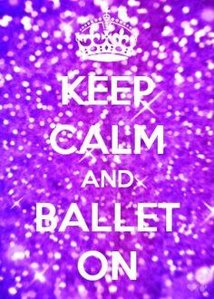Ballet Lover