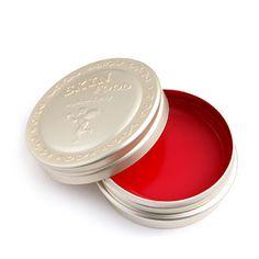 SKINFOOD diet lip balm no.205 diet red|Skin Food|Lip balm|Online Shopping Sale Koreadepart
