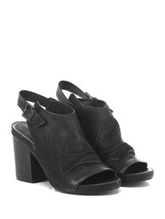 10 fantastiche immagini su Roberto Del Carlo shoes SS16