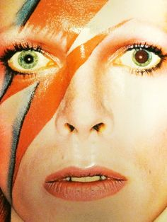 www.bigjon.co.uk #davidbowie