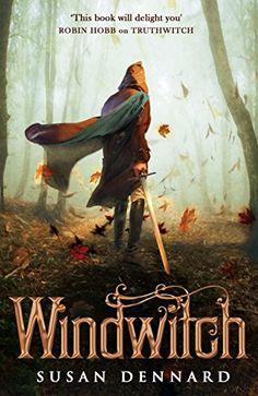 Windwitch (The Witchlands Series Book 2) by Susan Dennard https://www.amazon.com/dp/B01LB13I1Y/ref=cm_sw_r_pi_dp_x_xEP6xbK27Z9VC