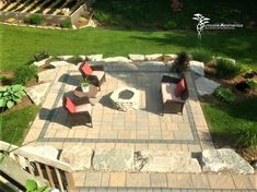 Let us design a fire feature that will enhance your backyard entertaining area. Fire Pit Backyard, Backyard Patio, Backyard Ideas, Outdoor Fire, Outdoor Decor, Outdoor Living Areas, Living Spaces, Holiday Lights, Landscape Lighting