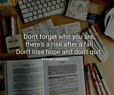 35 Ideas For Medical School Quotes Inspiration Thoughts Exam Motivation, Study Motivation Quotes, School Motivation, Motivation Inspiration, Study Inspiration, Inspirational Quotes For Students, Best Inspirational Quotes, Reality Quotes, Life Quotes
