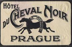 Old Luggage, Vintage Luggage, Vintage Travel Posters, Luggage Stickers, Luggage Labels, Hotel Logo, Sweet Love Quotes, Vintage Hotels, Vintage Packaging