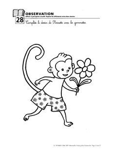 Aperçu du fichier Zecol - Toute petite Section Maternelle.pdf